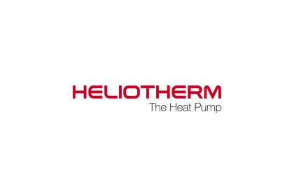 Heliotherm - The Heat Pump Logo CMYK ENGLISH .jpg