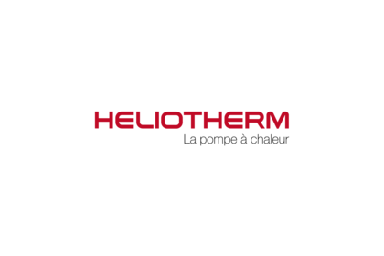 Heliotherm Logo CMYK FRENCH .png