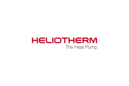 Heliotherm - The Heat Pump Logo CMYK ENGLISH .png
