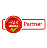 Fair Energy Partner