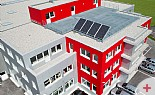 Heliotherm-Innovationszentrum-PV.jpg Download 72 dpi RGB